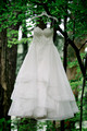 Saratoga Wedding-0968