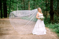 Saratoga Wedding-2259