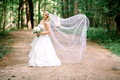 Saratoga Wedding-2263