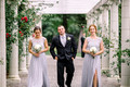 Saratoga Wedding-2327