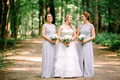 Saratoga Wedding-2270
