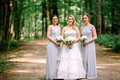 Saratoga Wedding-2268