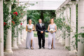 Saratoga Wedding-2319
