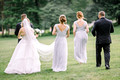 Saratoga Wedding-2311