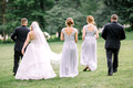 Saratoga Wedding-2313