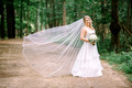 Saratoga Wedding-2260