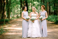 Saratoga Wedding-2271