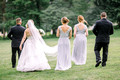 Saratoga Wedding-2314