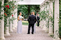 Saratoga Wedding-2315
