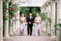 Saratoga Wedding-2321