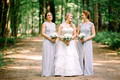 Saratoga Wedding-2269