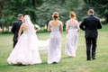 Saratoga Wedding-2312