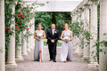 Saratoga Wedding-2320